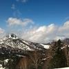 格安で雪質バッチリ!志賀高原の春スキーと渋温泉をセットで楽しもう【長野】