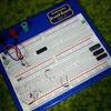 テールライトLED化計画・回路設計