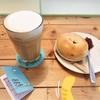 【Fika Fika Cafe(フィカフィカカフェ)】台北にある世界No1になったバリスタのお店で美味しいコーヒーを