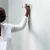 リーダーシップの本質は何か|採用基準