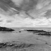 Xperia 5 Ⅱで本格的な風景を撮るためのゴースト対策