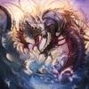 【shadowverse】テンポヨルムンガンドの可能性