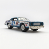 1977 Chevrolet Monte Carlo Stock Car