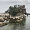 淡路島の旅