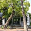 【名古屋】洲崎神社はユニークな参拝方法がある縁結びのパワースポット!商売繁盛・金運アップの白龍龍壽大神も外せない!