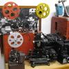 いいね:プラハヴィンテージ戦前の映画博物館  [UA-101945528-1]