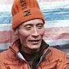 元チベットの政治囚タシ・プンツォクが60歳で亡くなる