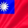 台湾と韓国が大変なことになっている!?