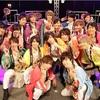 第27回: DDP大阪大反省会③〜アンコール+総括〜