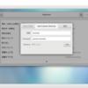 CentOS7 端末(ターミナル)をショートカットキーで起動させる(GUI)