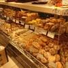 初夏のパン祭り