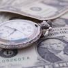 FXの基本の知識 【ドルストレート】ってどんな通貨なの?