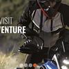 IXON(イクソン)フランスのバイクアパレルブランドが2021年に日本上陸!
