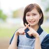 【メンタル急上昇】介護士が捨てるべき思考3選