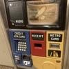 ニューヨーク市の地下鉄はユニーク?初めて乗車券を購入する方法