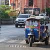 【初めての海外旅行】はバンコク一択の理由