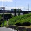 2017年9月13日(水)笹目橋から大芦橋周回 105kmライド Part 1/3
