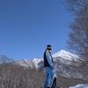 【スキー】今シーズン三発目、お天気最高のアルツ磐梯スキー場に行った話。【磐梯町・アルツ磐梯スキー場】