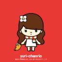 yuriblo112's blog