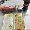 ホーチミンのスーパーの食料品の価格