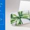 アメックス お得なキャンペーン2つ コンビニ20%キャッシュバック&百貨店ギフトカード3%オフ、登録急げ!!