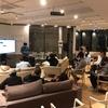 REST についての koriym さん開催のトークイベント 「Final Object #0」 トーク内容まとめ(参加レポート) #FinalObject