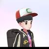 【剣盾】サトシの帽子をゲットだぜ!