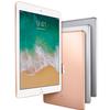 Apple、iOS11.3をリリース まずは新しいiPad第6世代に