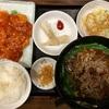 B級グルメ食レポ 天福(中華:岐阜県多治見市)