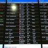 【SFC修行6回目】シドニータッチPart8 ニュージーランド航空ラウンジと解脱フライト