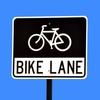 アラフォーの中型免許取得大作戦! 男だったらでかいバイクに乗っとけ!って話ですよ。