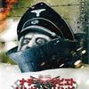 映画感想:「処刑山 ナチゾンビVSソビエトゾンビ」(65点/モンスター:オススメ)