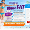 Extreme Keto: Review, Weight Loss, Good Product, Fitness,  #Price, & Buy To ?