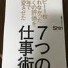 Shinさんの読書会に参加したのでまとめ!