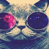 ブルーライトカットメガネは効果が無い?肌への影響は?