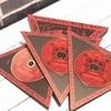 THE ONE 限定 Blu-ray「TRILOGY - METAL RESISTANCE EPISODE III - APOCALYPSE