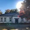 【金沢城めぐり】金沢城内に今も残る旧陸軍の建物「旧第六旅団司令部」