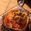 カニ食べたい!北海道直送の蟹専門店は返品・交換保証の神対応をしてくれる件について