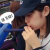 SKE48惣田紗莉渚の埼玉西武ライオンズ愛が素晴らしい!!!