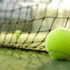 テニスをもっと好きになるために:テニス以外のことを好きになる。