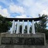 宮古島研修、2018年9月12日―14日「久松五勇士」