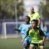 サッカーをセンス良く伝えるために読んでおきたい記事3選(vol.5)