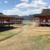 広島〜地産地消を味わう旅