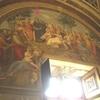 ラファエロ ルネサンスの天才芸術家 第3章
