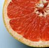 食欲そのものを抑えることが出来る!脅威のグレープフルーツダイエット