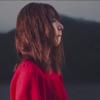 乃木坂46 16thシングル「サヨナラの意味」収録曲 6曲 MVフルver