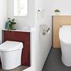 トイレのリフォームを考えるときの注意点