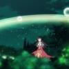 【海外の反応】聖女の魔力は万能です8話