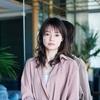 11月08日、小林涼子(2020)