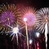 【熱海・4月5月6月】熱海花火が見えるホテル・旅館
